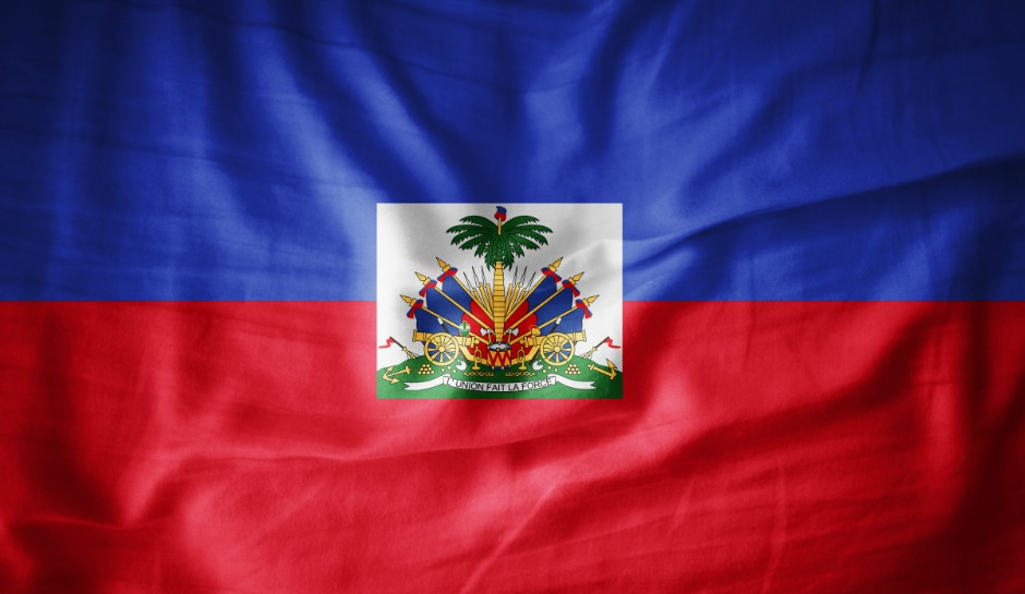 haitianflag.jpg