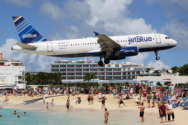FlyOver-JetBlue.jpg