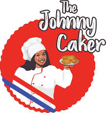 The Johnny Caker - The Johnny Caker