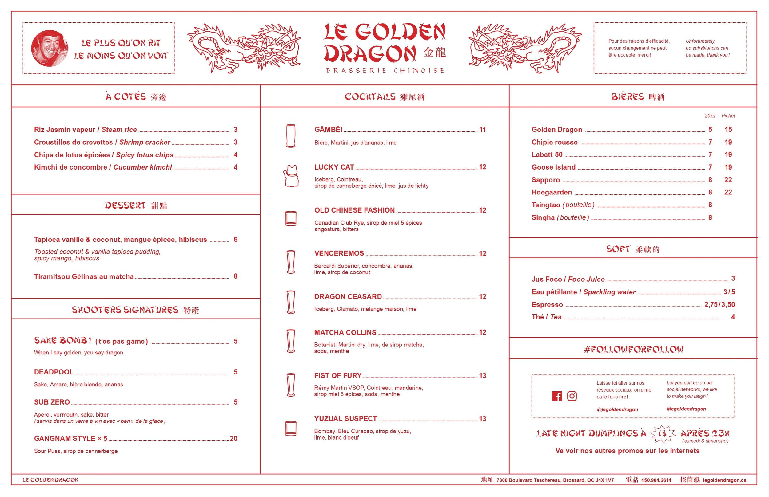 legoldendragon_menu_15avril_VF_page-0002.jpg