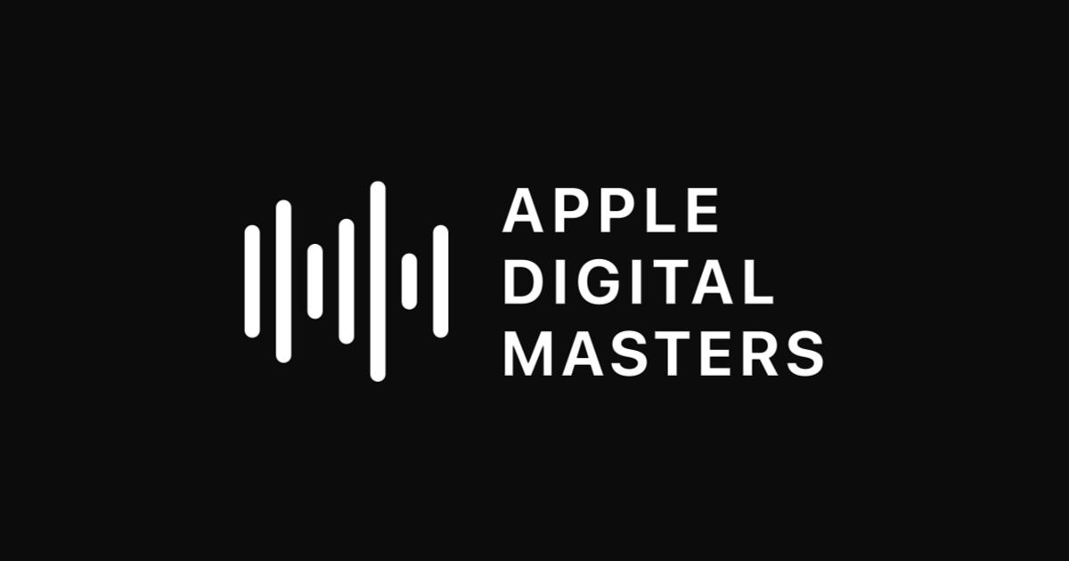 workfeatured-apple-digital-masters-2.png