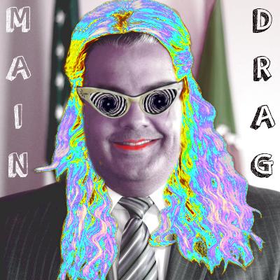 Main Drag.png