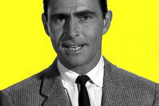 Rod+Serling.jpg