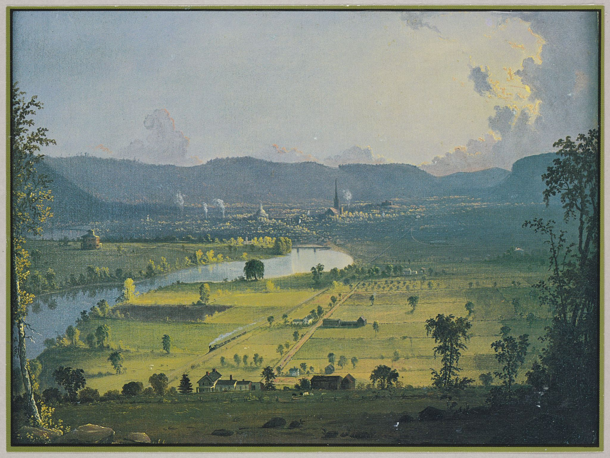 Boss - View of Binghamton from the Inebriate Asylum (hi-res).jpg