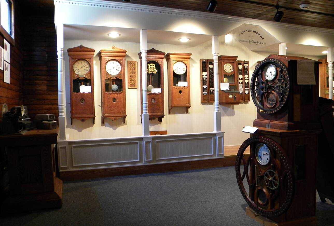 clock exhibit.jpg