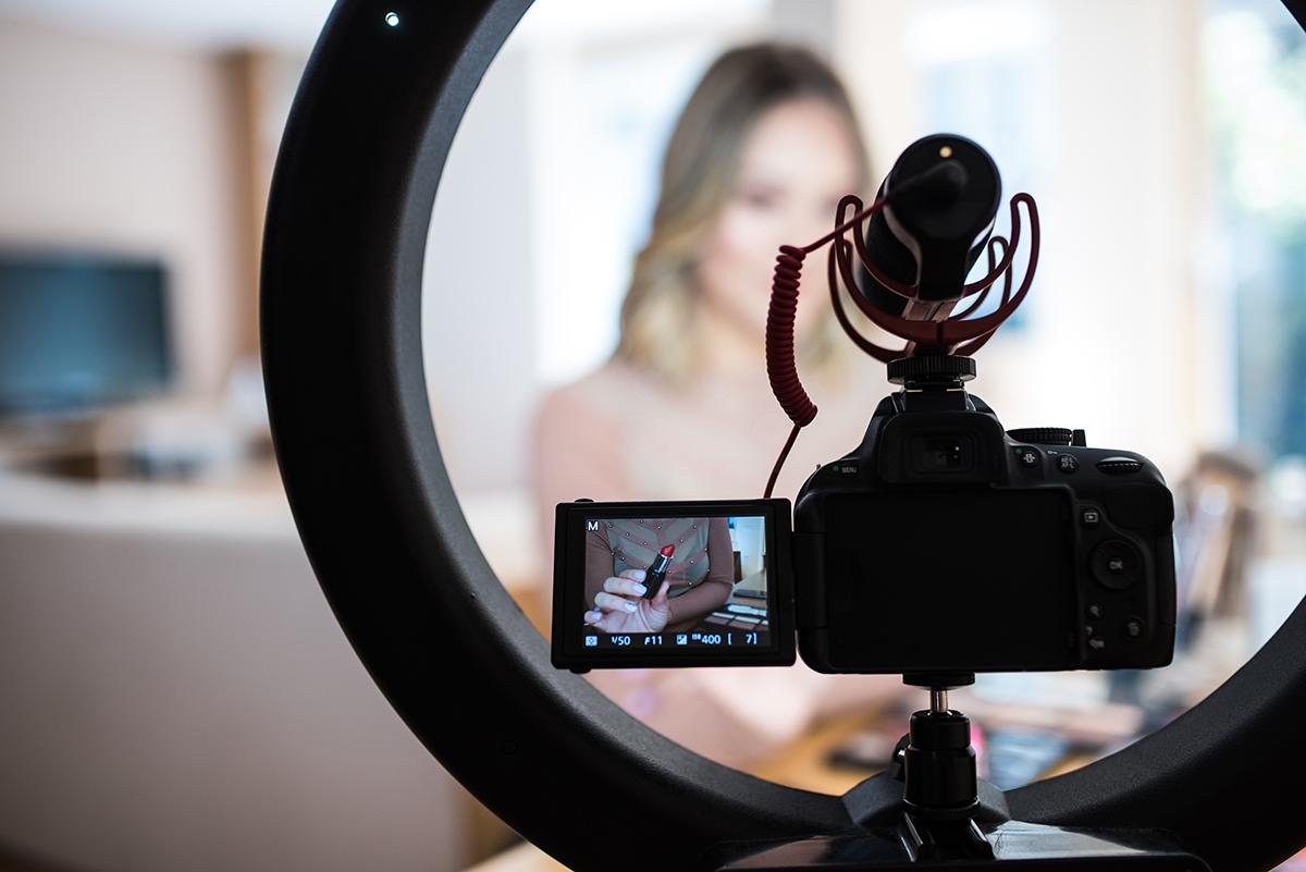 sb- beauty video.jpg