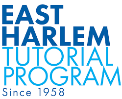 east-harlem-tutorial-program