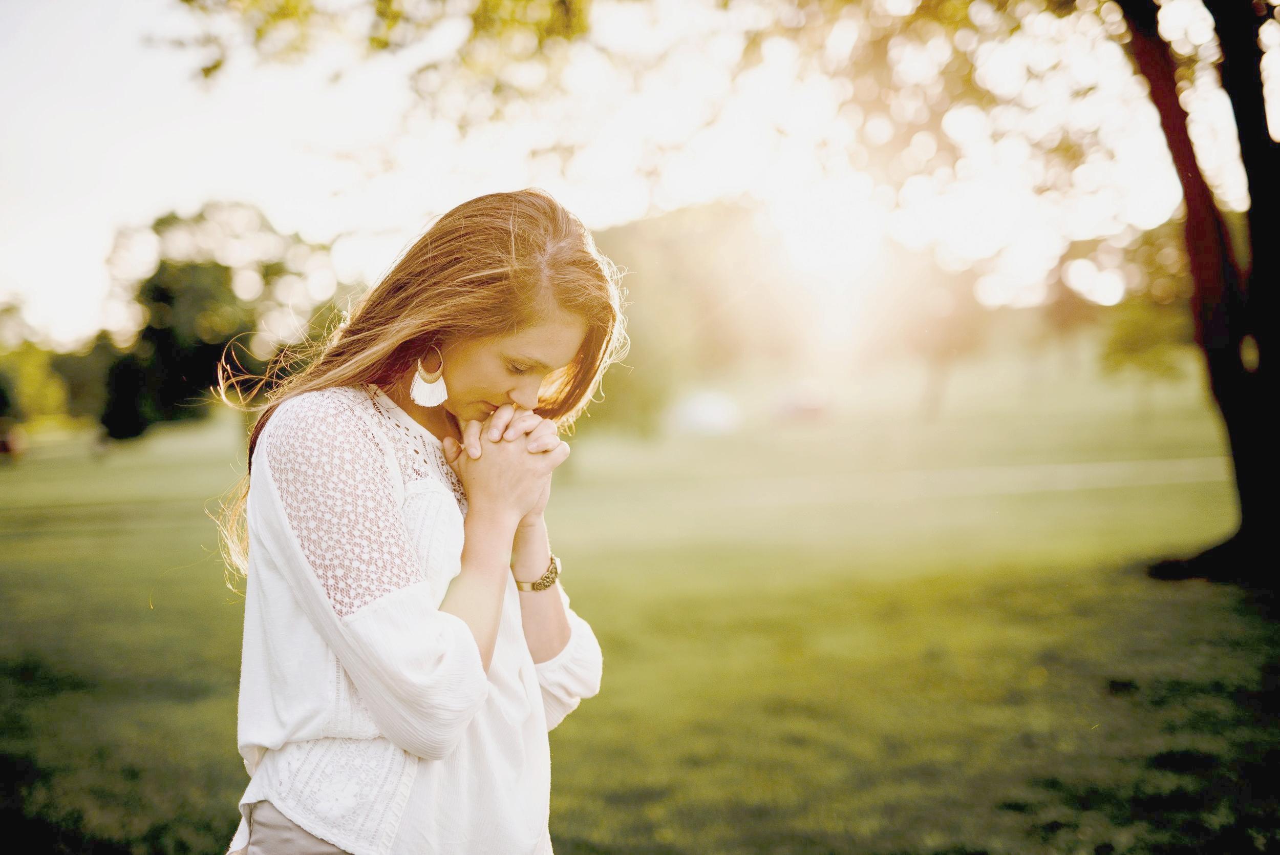 Spiritual Direction Nashville | Dovehouse Ministries