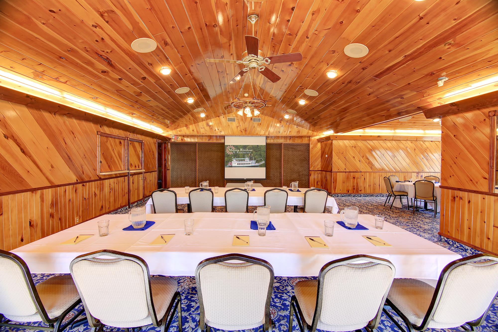 Meeting Room1a.jpg