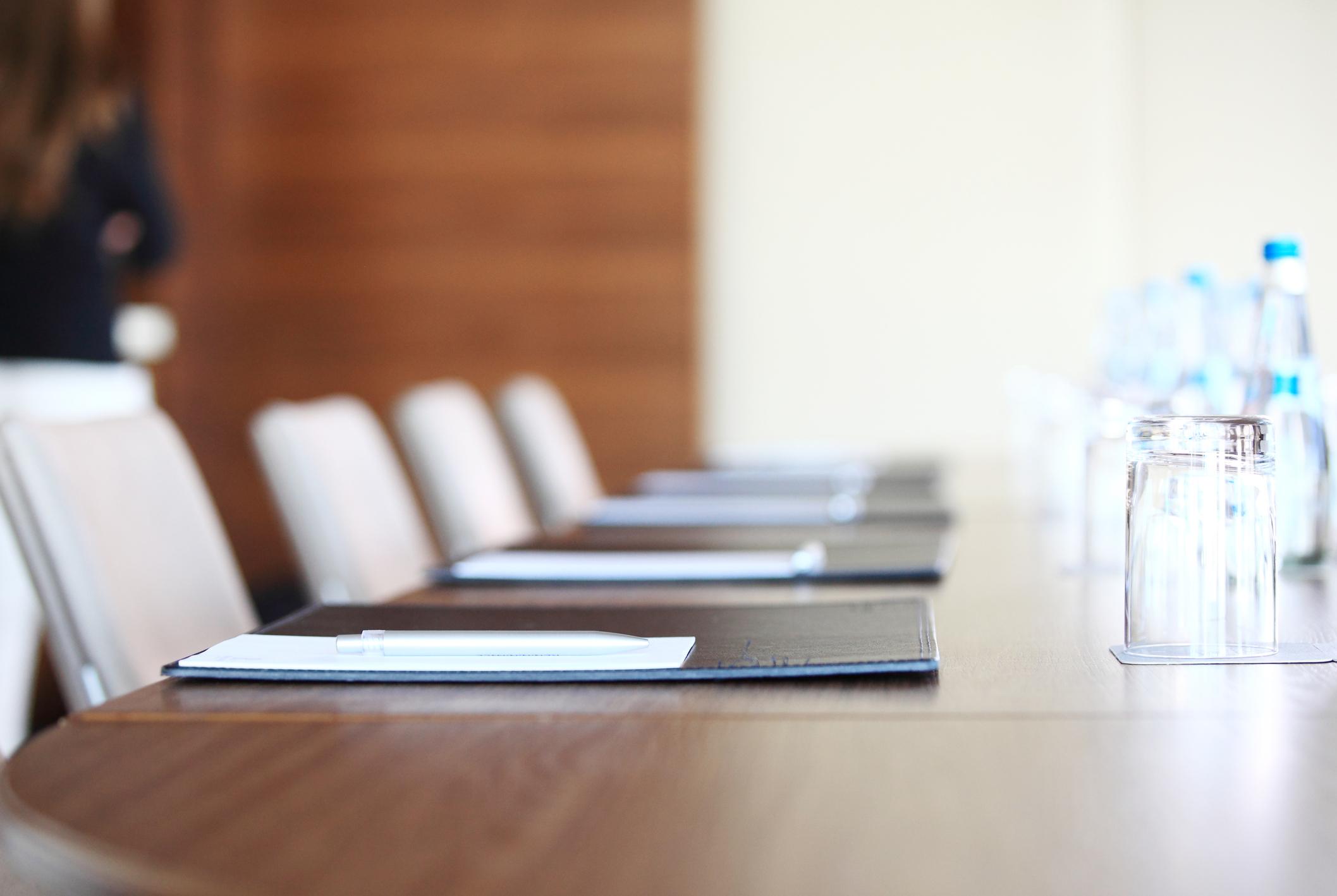 Board-meeting.jpg