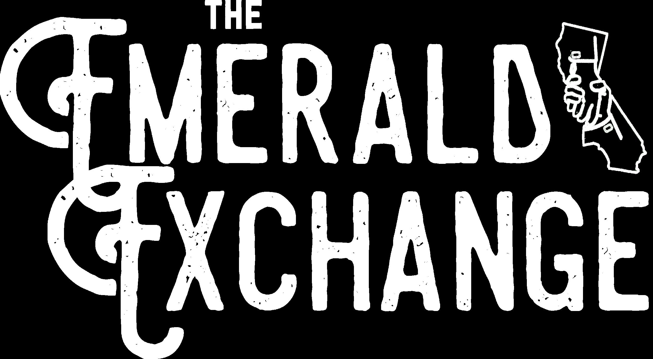 EmEx Logo_White.png