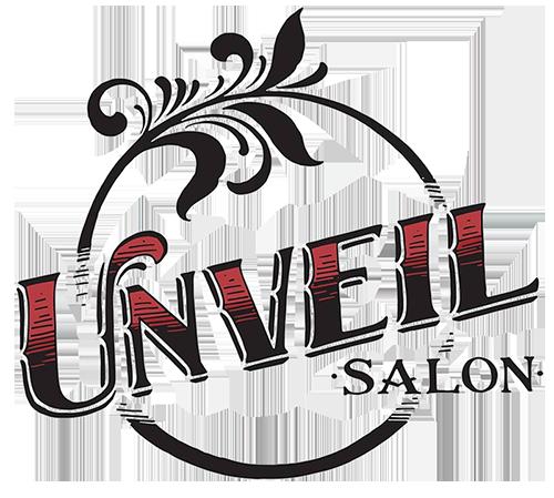 unveil-salon-logo-no-white-glow-small.png