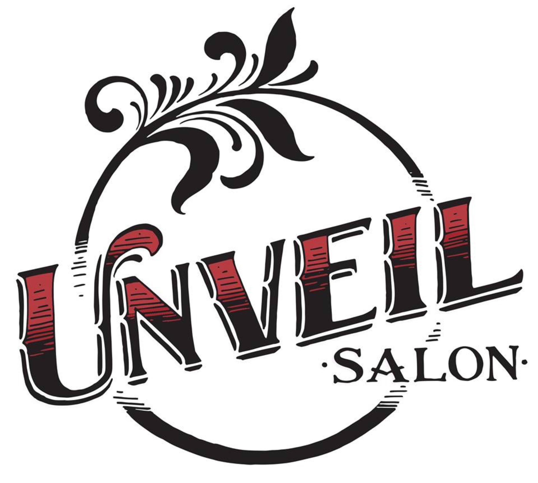 unveil-salon-logo.jpg