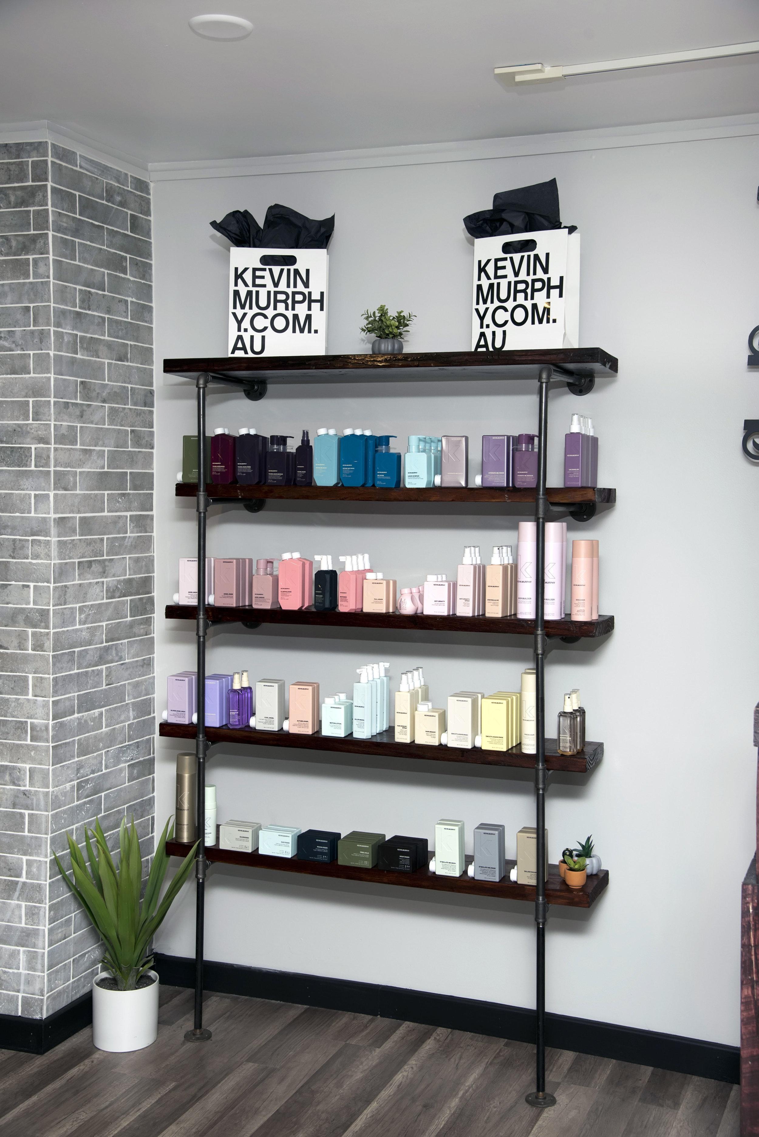 Unveil Salon 2018_045.jpg