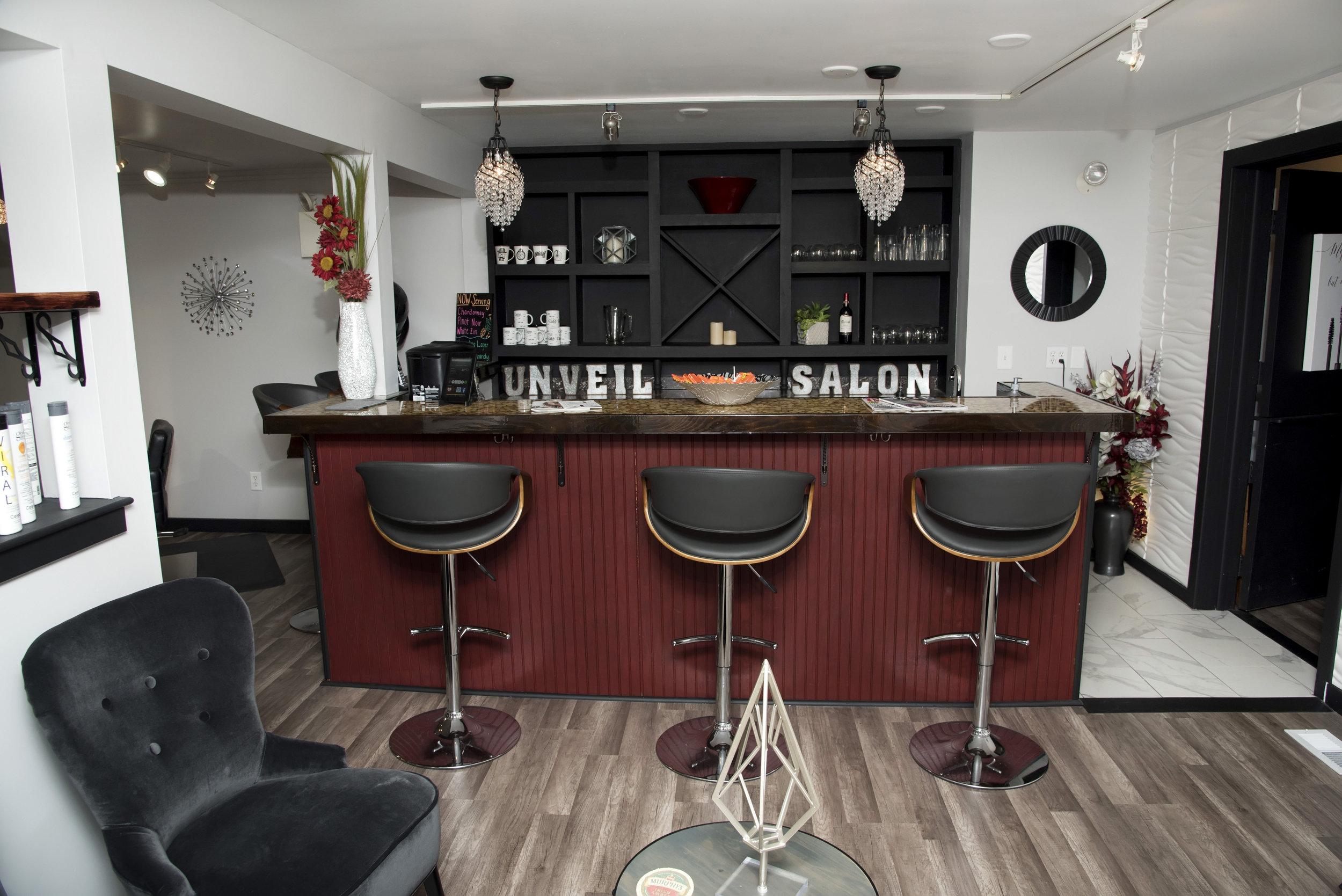 Unveil Salon 2018_033.jpg