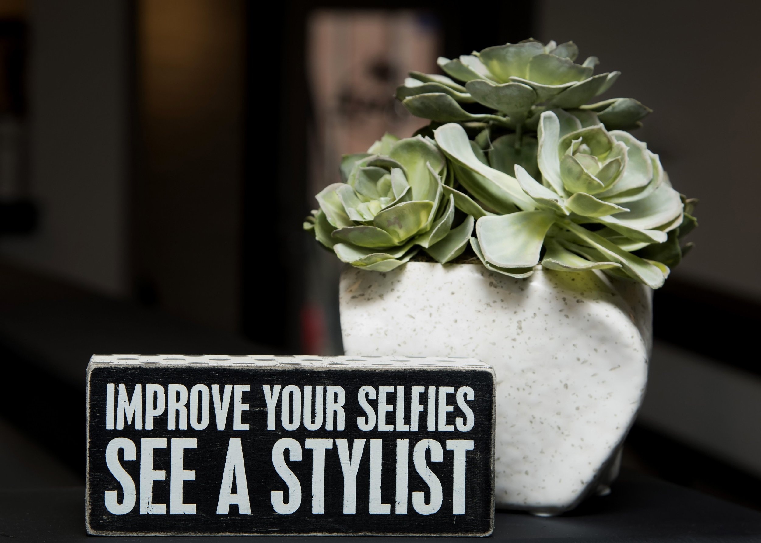 Unveil Salon 2018_065.jpg