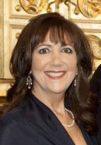 Barbara Feldman, M.S., R.D.