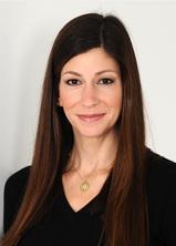 Kari Coburn, Ph.D.