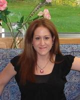 Stephanie Milstein, Ph.D.