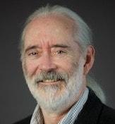 Thomas Blume, Ph.D.