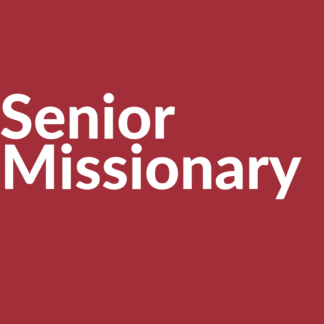 Copy of Missionary.png