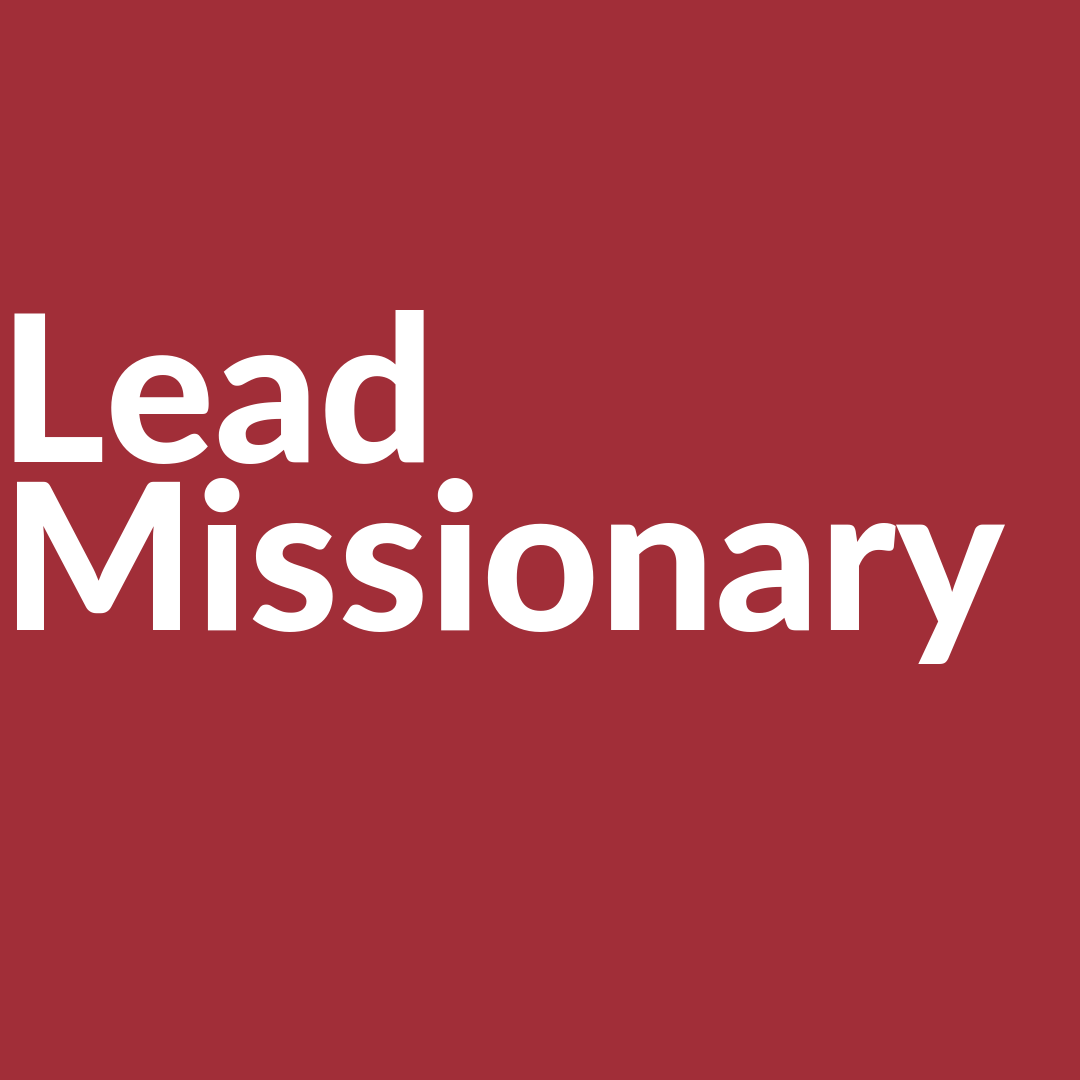 Copy of Missionary-2.png