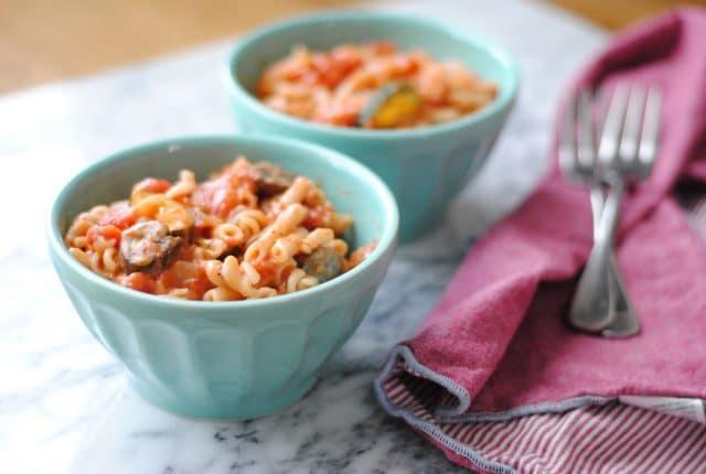 One-Pot-Italian-Gluten-Free-Pasta-Recipe-3-640x430.jpg