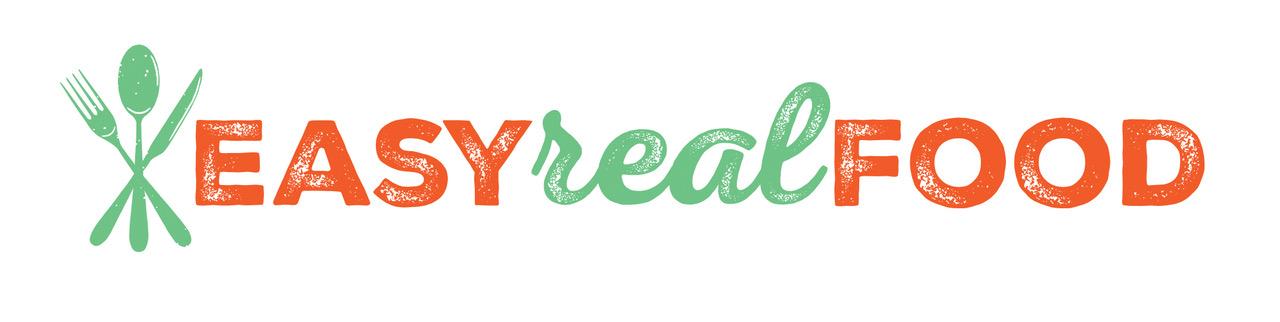 Easy Real Food Logo.jpeg