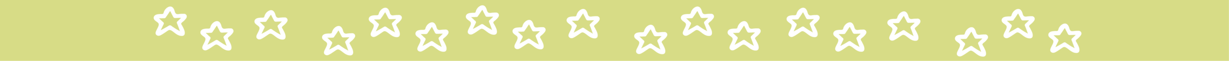 Girls Who Can green bar 50 stars.png