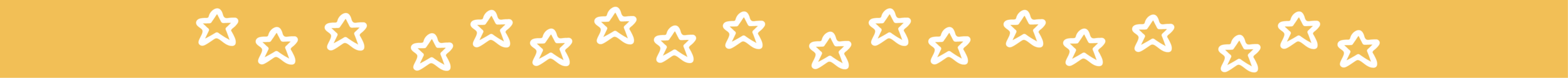Girls Who Can yellow bar 50 stars.png