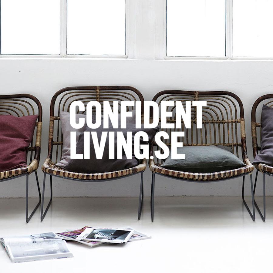 case-confidentliving.jpg