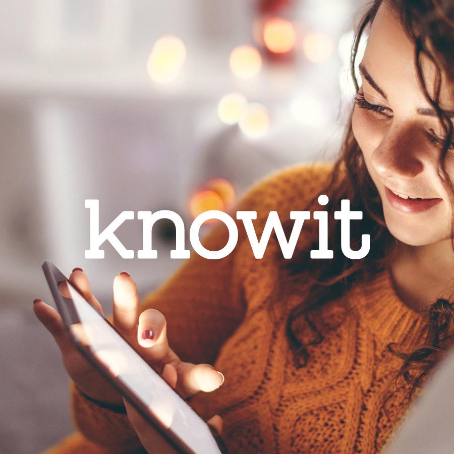 case-knowit.jpg