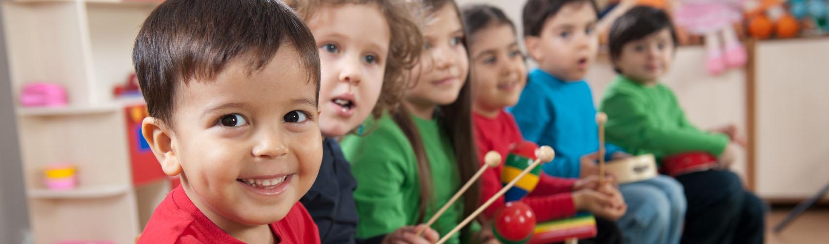 0. Children music6.jpg