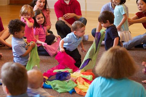 Children music5.jpg