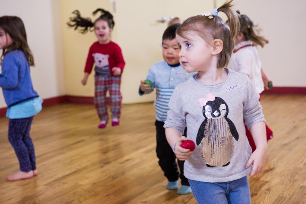 Children music7.jpg