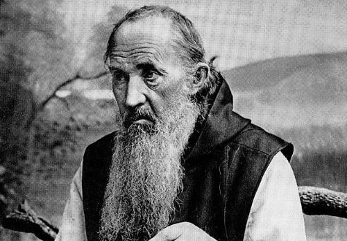 Franz Pfanner, osnivač Banjalučke pivare