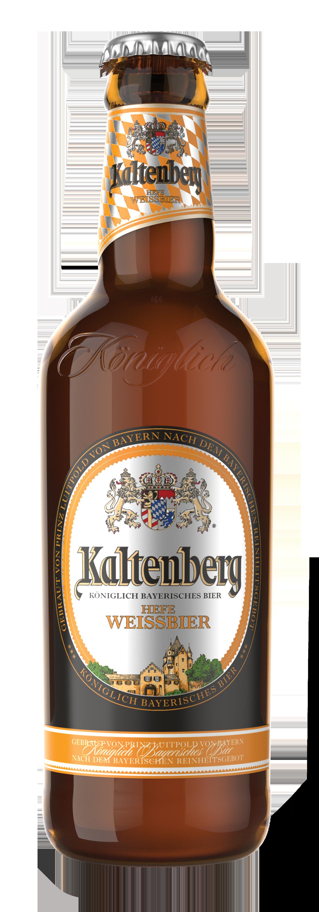 Kaltenberg Weissbier 0,33L.png