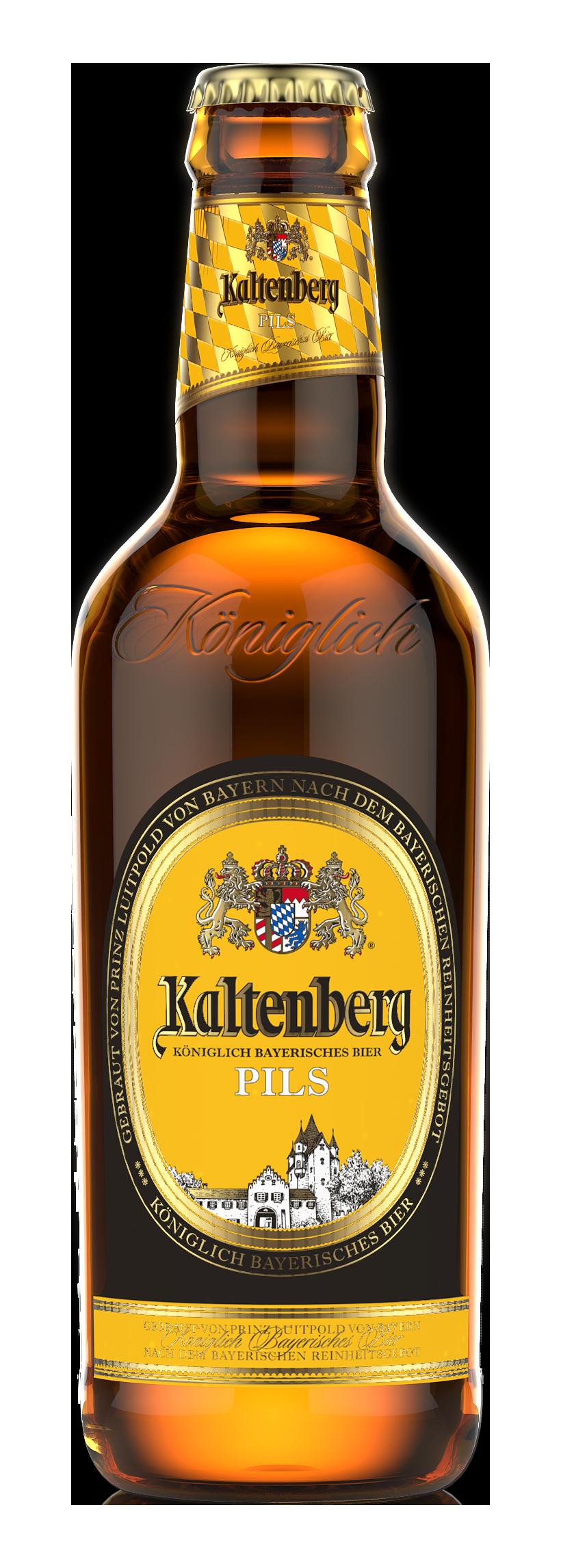 Kaltemberg-033-Pils.png