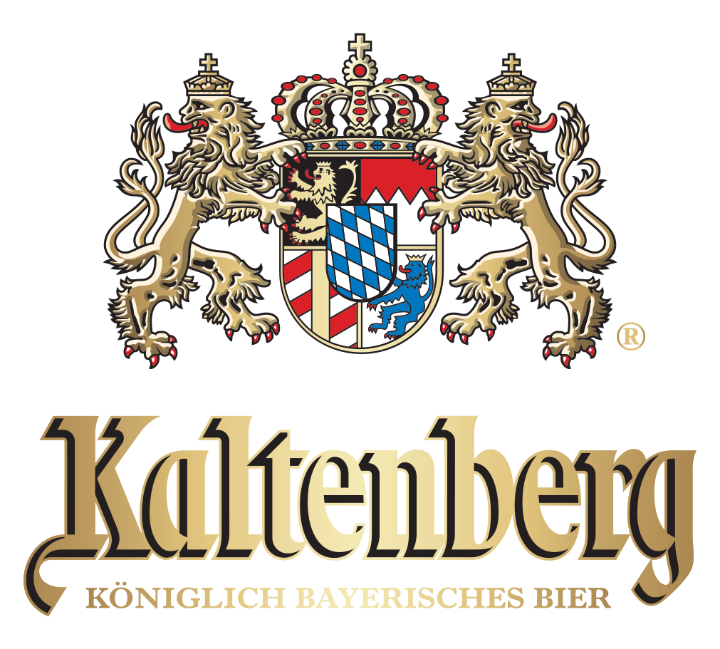 Kaltenber-logo-gold.png