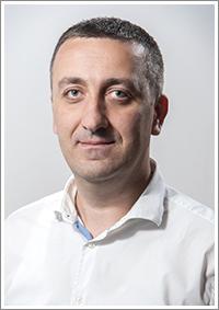Branko Bašić - Izvršni tim 1.jpg