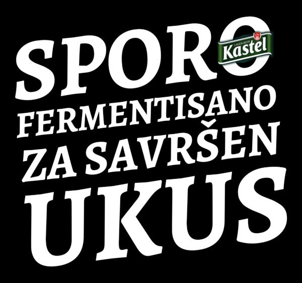 Kastel slogan - resized.png
