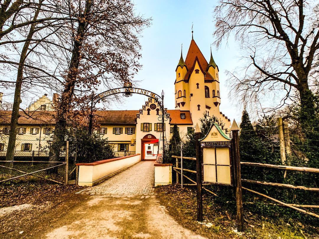 Kaltenberg Schloss 1.jpg