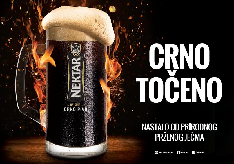 Crno pivo poster.png