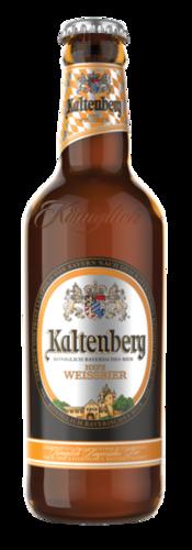 Kaltenberg Weissbier 0,33L - 500x150px.png