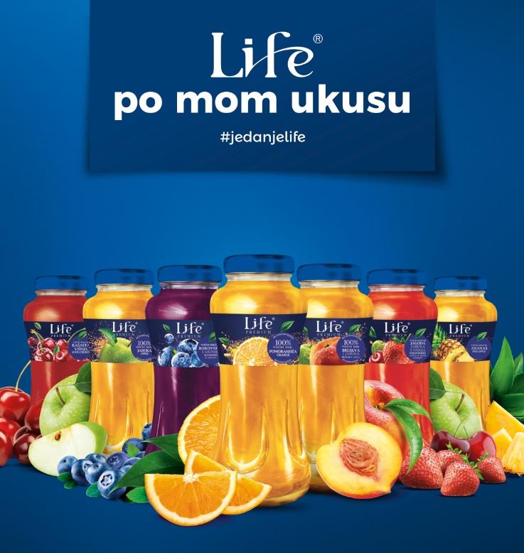 BiH_RollUp+150x200_Life+Premium.jpg