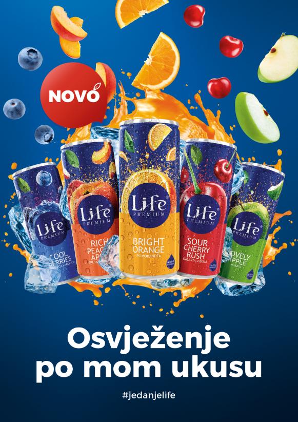 BiH_Letak A5_Life Premium_Side B.png