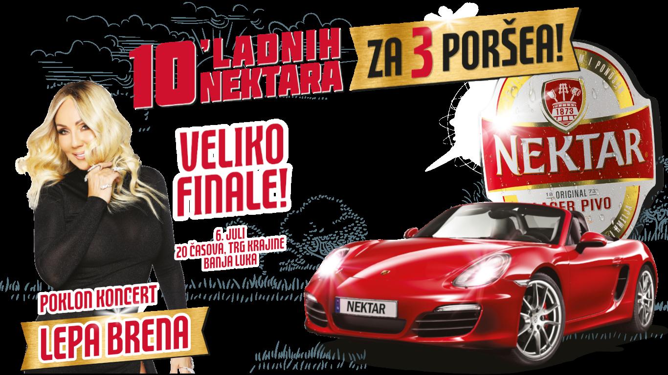 Finale - 10 ladnih Nektara.png