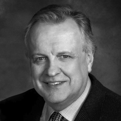 Daniel K. Zismer, Ph.D - Chief Executive Officer & Co-Chair