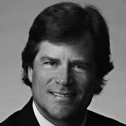 Davis D. Fansler - Executive VP of Business Development