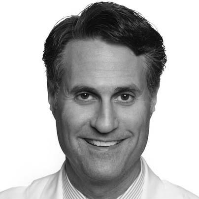 Gary S. Schwartz, M.D., M.H.A. - Co-Chair & Executive Medical Director